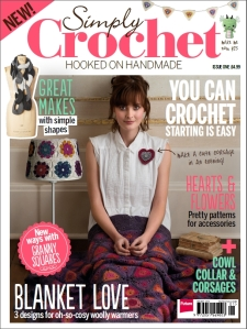 Simply-Crochet-1-cover