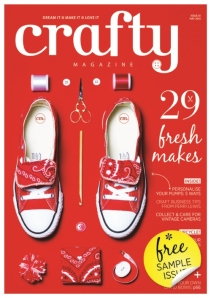 crafty-mag-cover