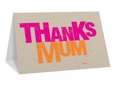 DA00055_Mothers_Day_Thanks_Mum1232810766_752