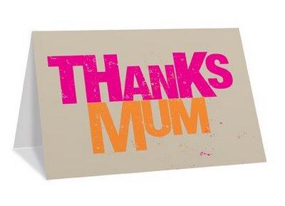 DA00055_Mothers_Day_Thanks_Mum1232810766_752