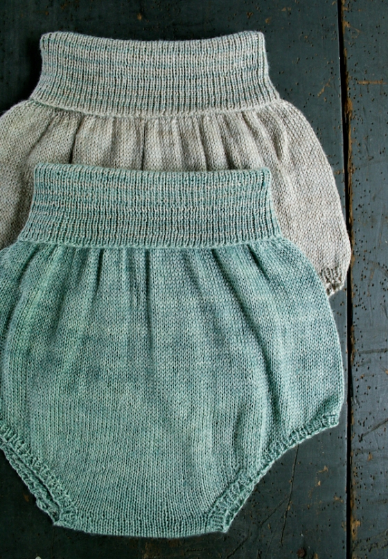 baby-bloomers-600-15