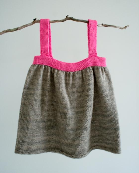 knit_baby_dress-600-1