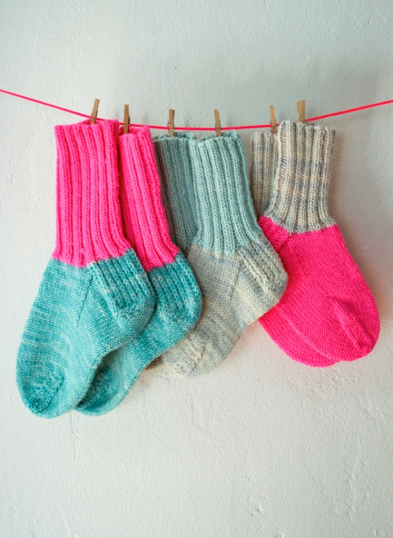 toddler-socks-600-4