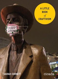 a-little-book-of-craftivism-7