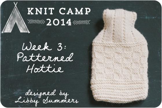 knit-camp-016-Edit