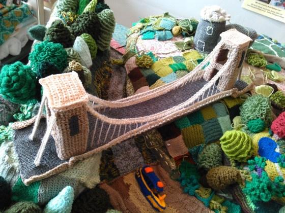 Briswool-Clifton-Suspension-Bridge