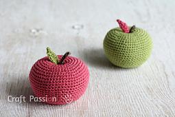 amigurumi-apple-4_small_best_fit