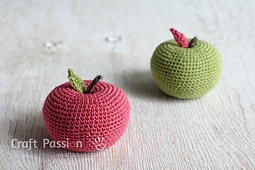 amigurumi-apple-4_small_best_fit